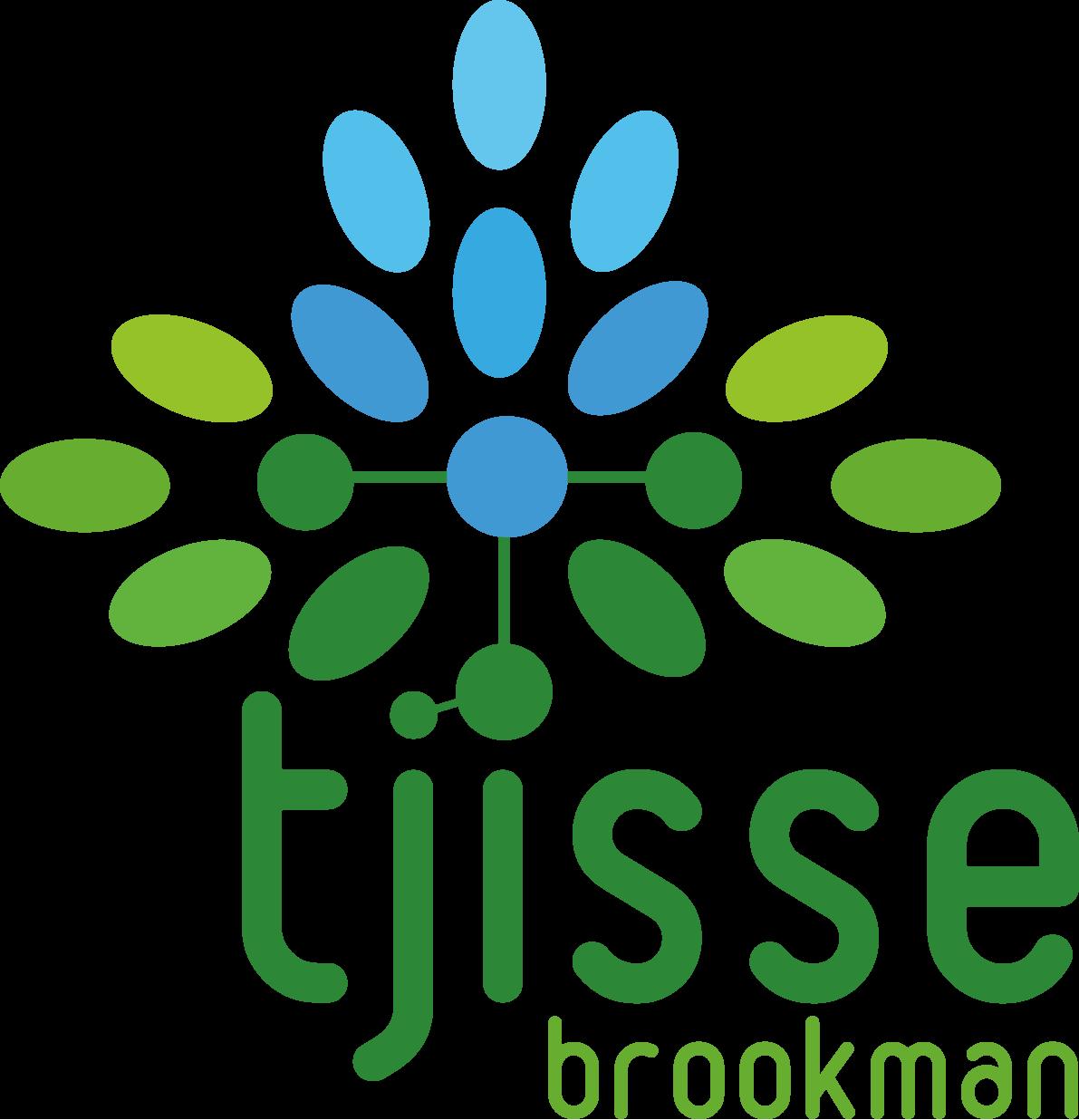 Tjisse Brookman